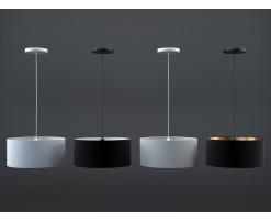 Hue suspension lamp (set of 4)