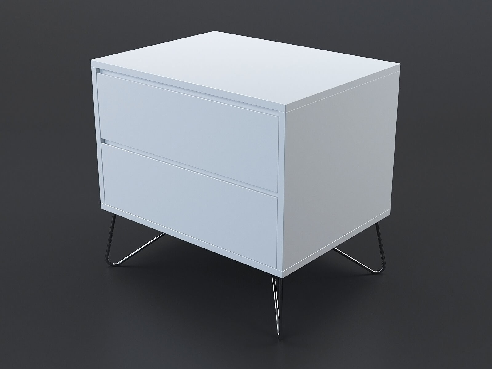 Elona coffee table
