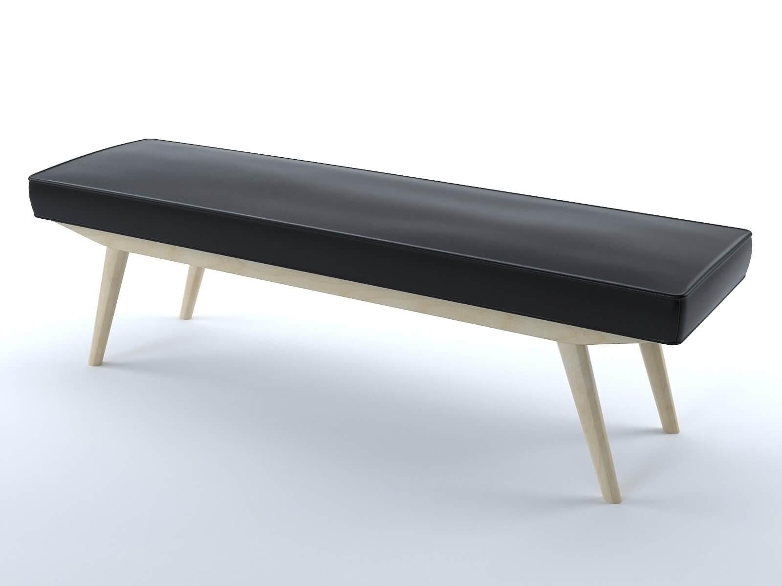 Aveiro bench