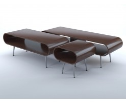 Hooper coffee tables