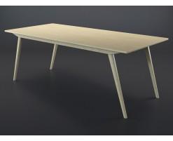Table Aveiro chêne