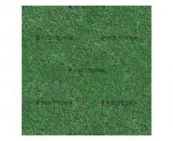 Texture herbes 3