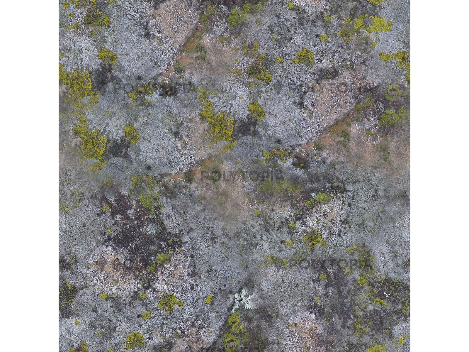 Texture sol 1