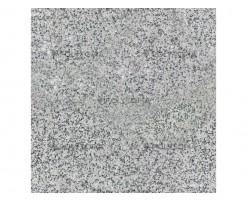 Texture sol 2