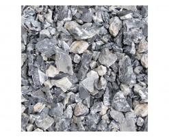 Texture sol pierres