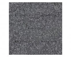 Asphalt ground texture