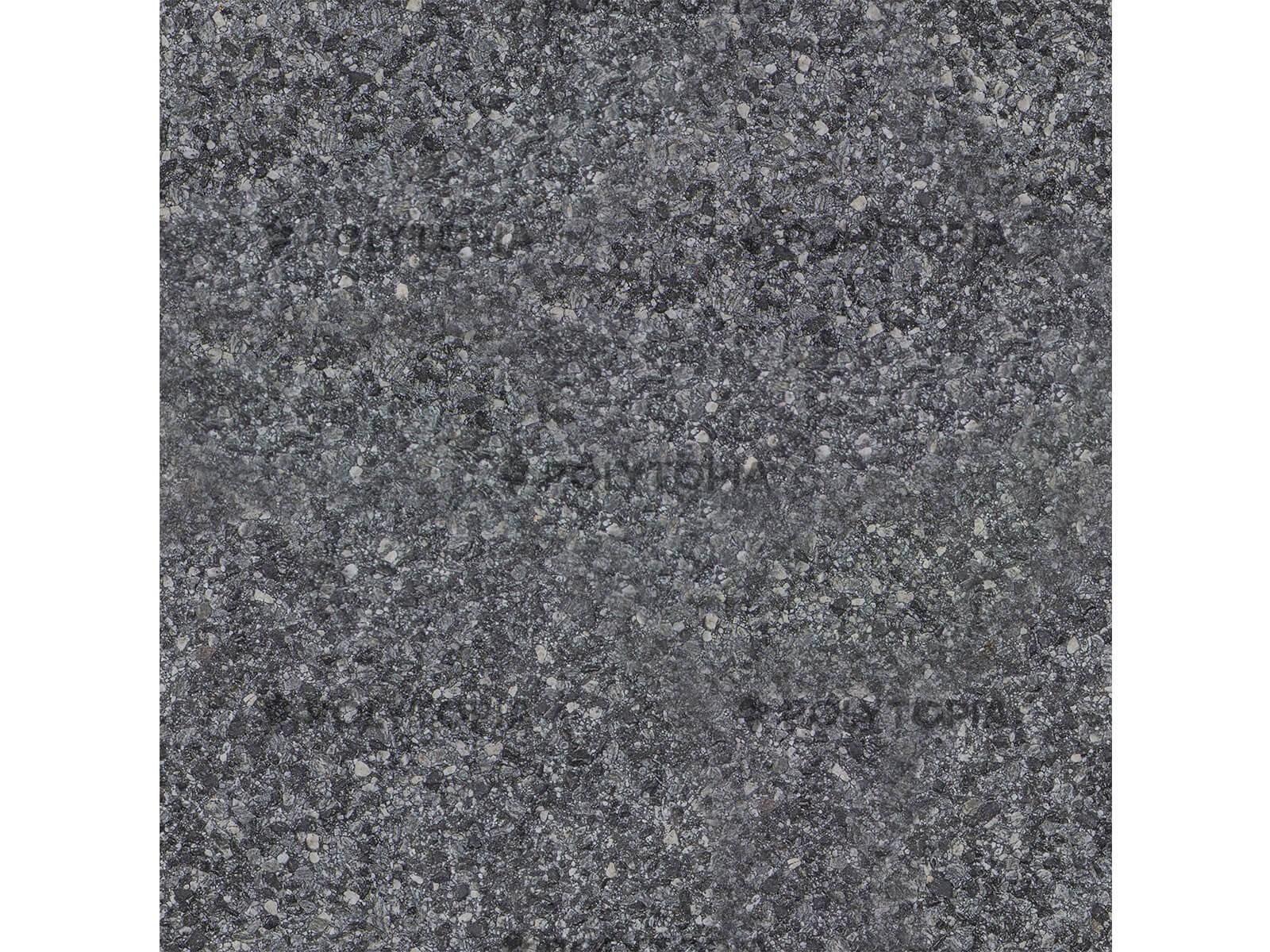 Texture sol asphalt