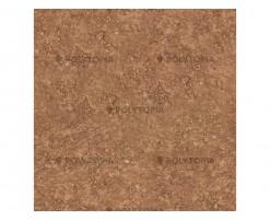 Clay ground texture