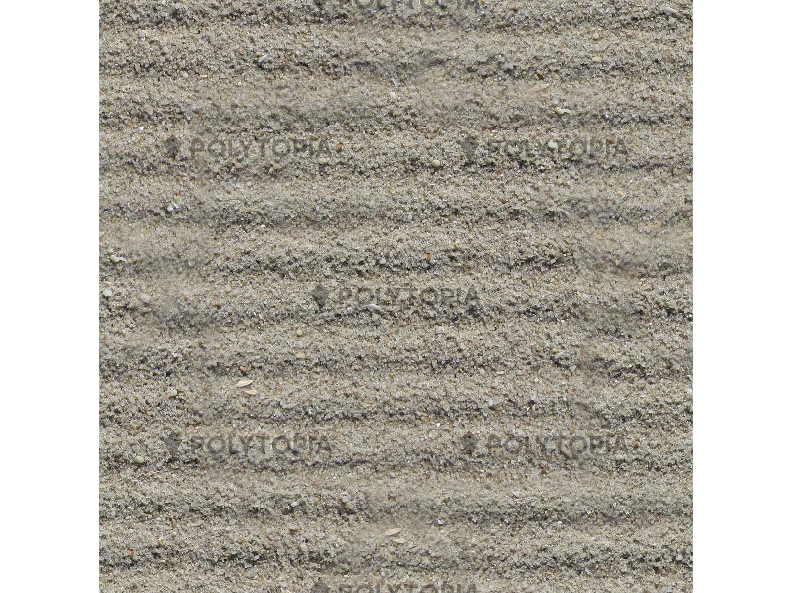 Sand Ground Texture