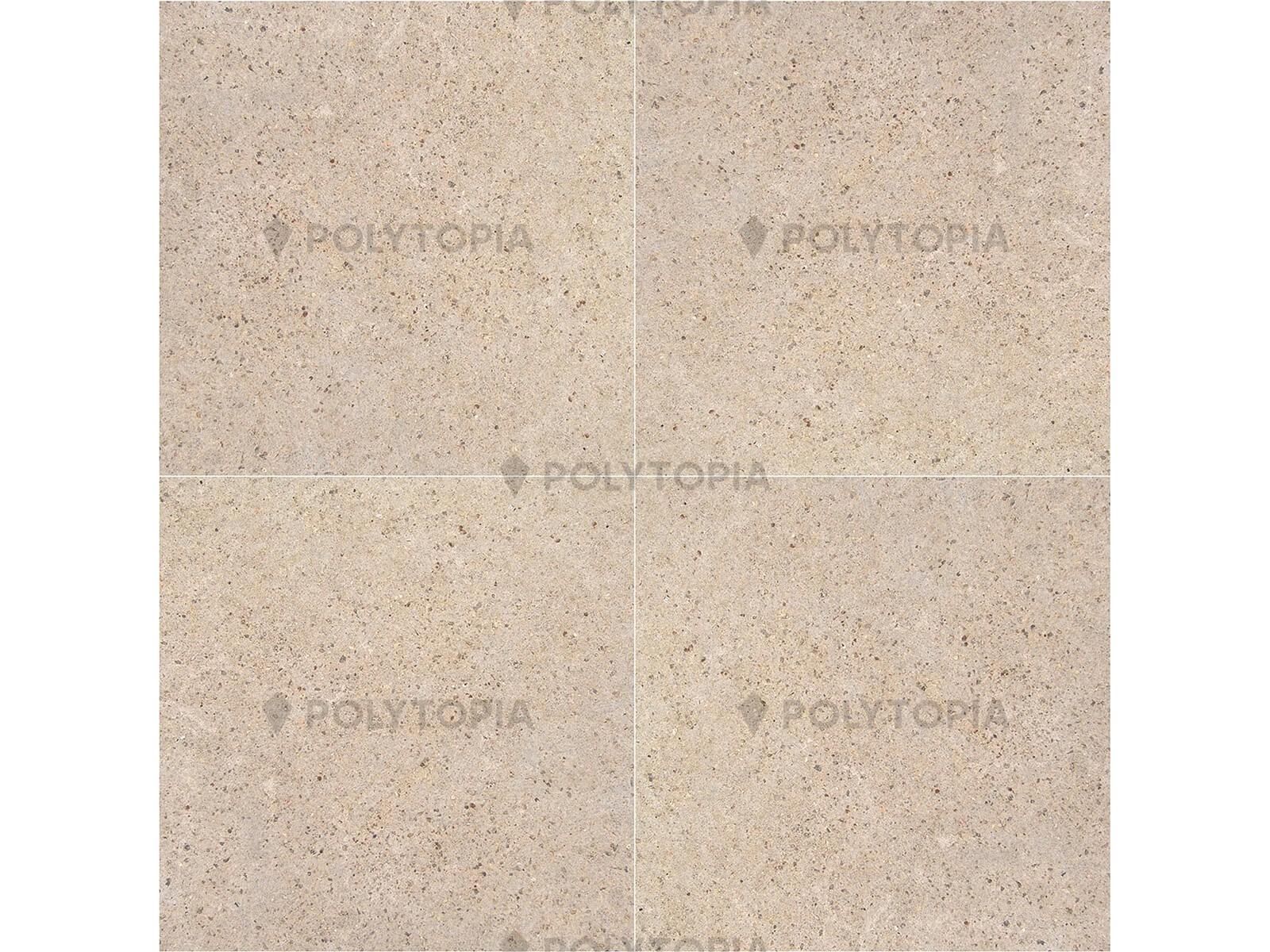 Polytopia