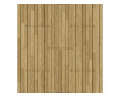 Wood parquet texture 1