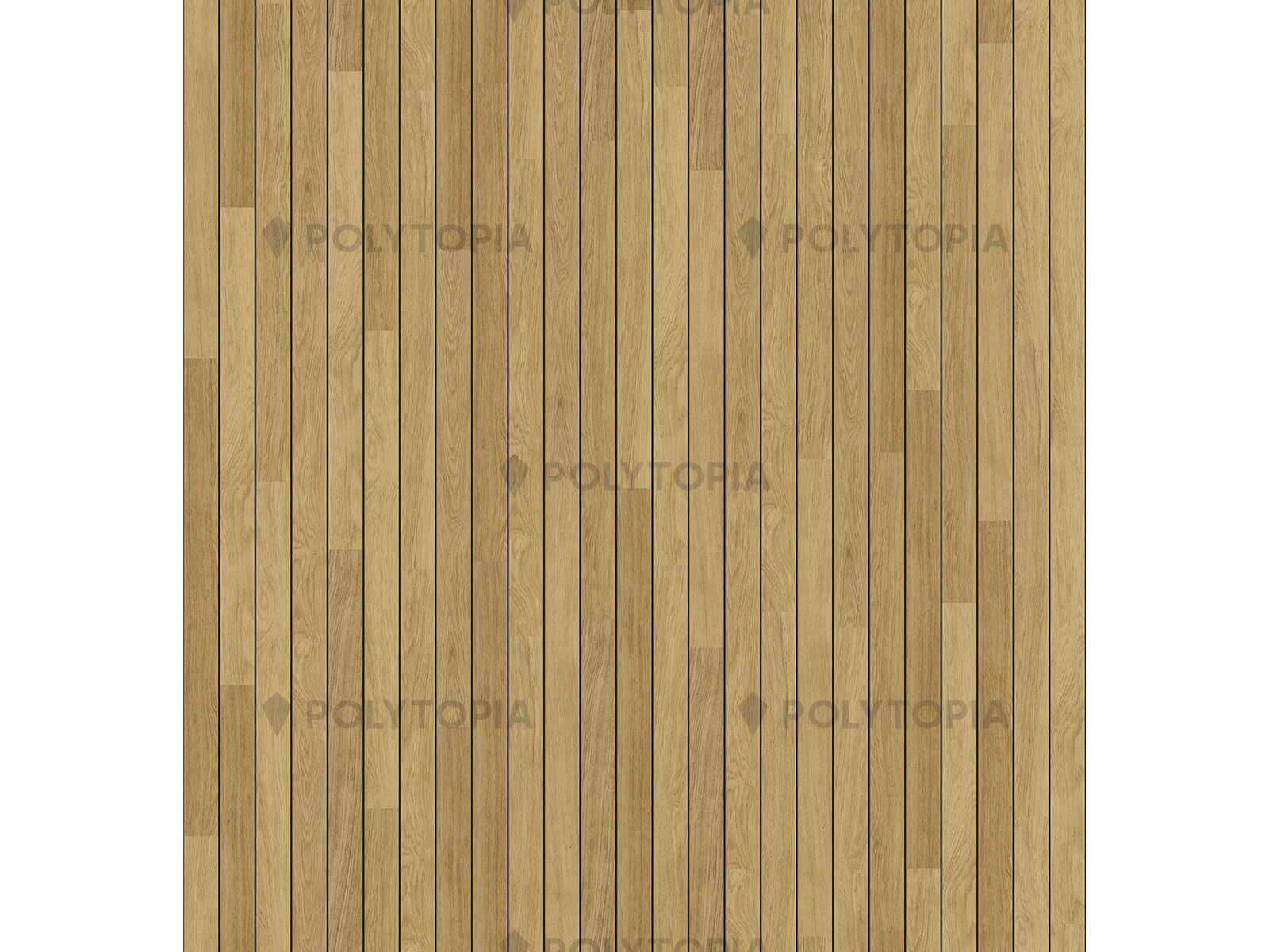 Texture parquet bois 1