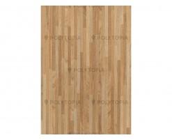 Wood parquet texture 2
