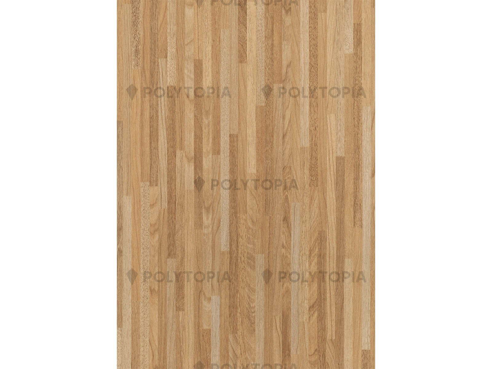 Texture parquet bois 2