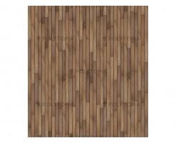 Wood parquet texture 3