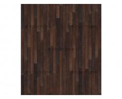 Wood parquet texture 4