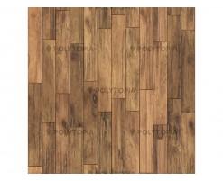 Wood parquet texture 5