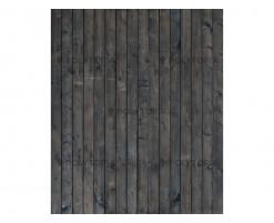 Texture parquet bois 6
