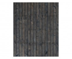 Wood parquet texture 6