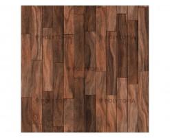Texture parquet bois 7