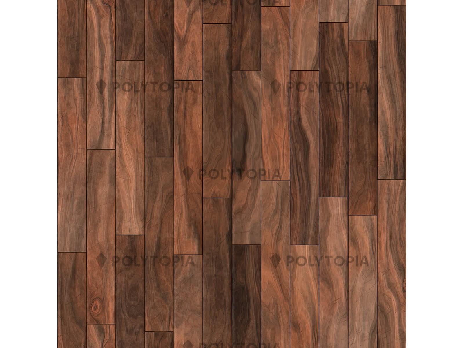 Wood parquet texture 7