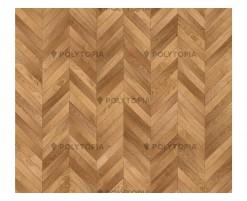 Wood parquet texture 8