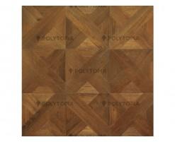 Wood parquet texture 9