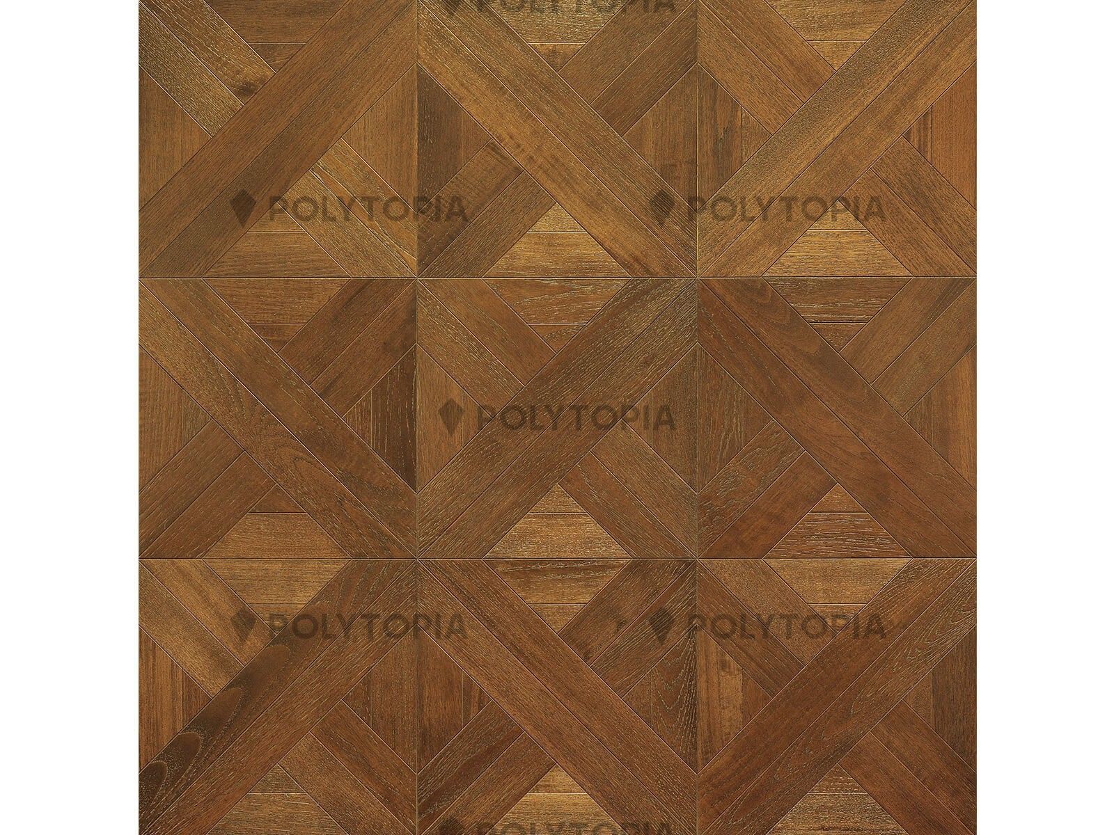 Texture parquet bois 9