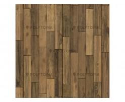 Wood parquet texture 10