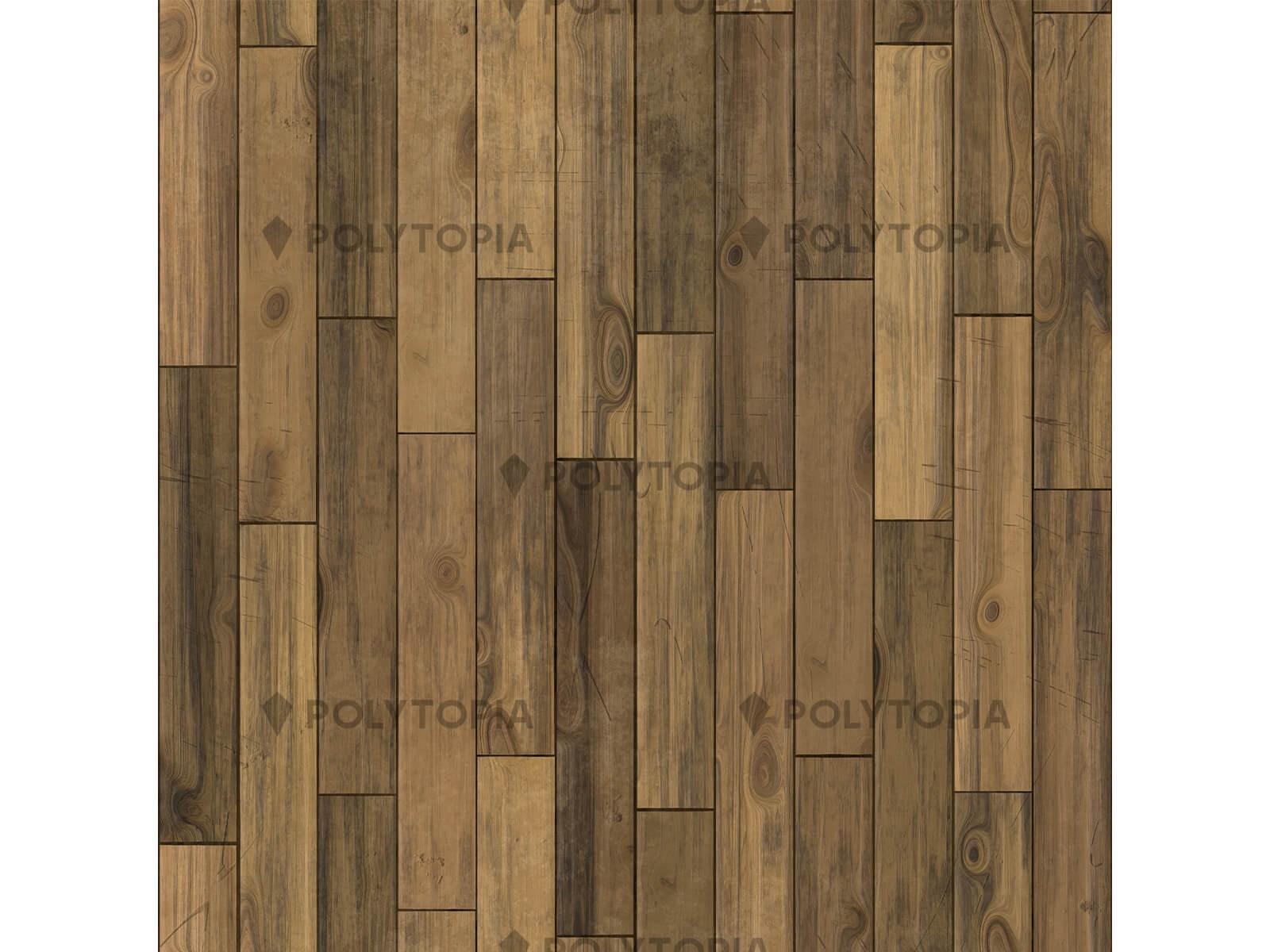 Texture parquet bois 10