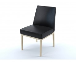 Aveiro chair