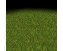 Grass texture 2 (hand painted)