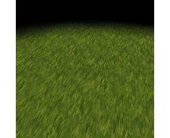Texture herbes 2 (peinte à main)