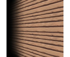 Wood texture 1 (hand painted)