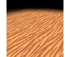 Texture sable 3 (peinte à la main)