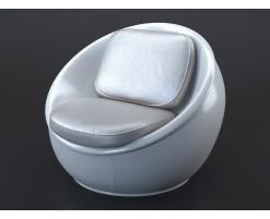Milo Baughman chair